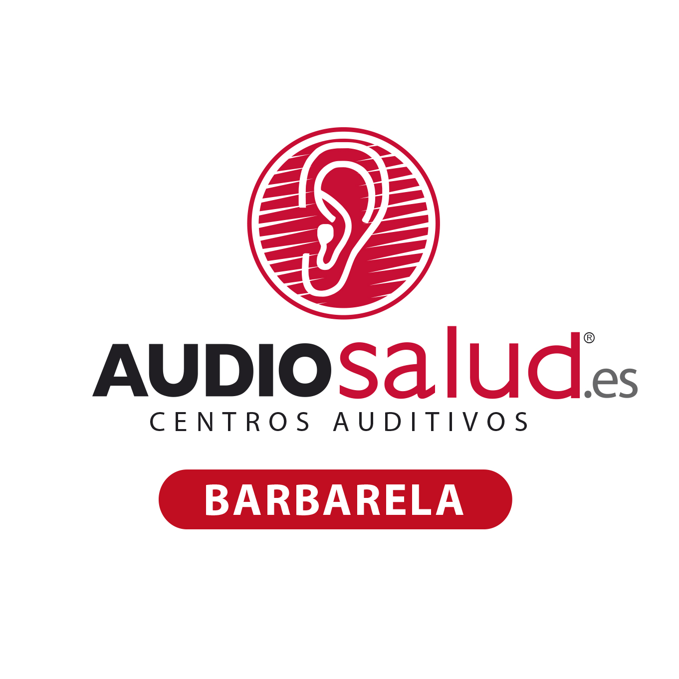 Audiosalud Barbarela - Centro Auditivo