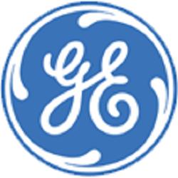 Servicio Tecnico Oficial General Electric