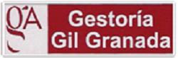 Gestoría Gil Granada