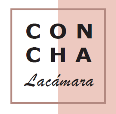 Concha Lacámara Psicología
