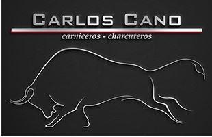 Carlos Cano Carniceros