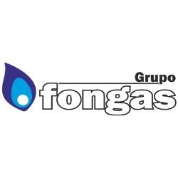 Grupo Fongas