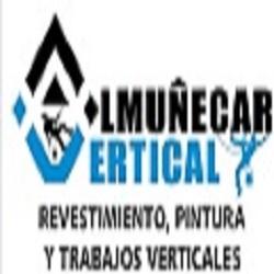 Almuñecar Vertical