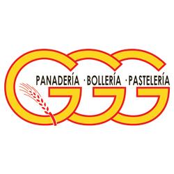 PANADERÍA G.G.G.