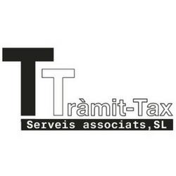 Tràmit Tax Serveis Associats S.L.