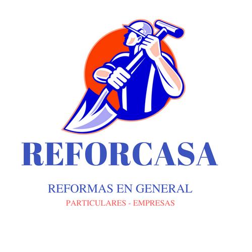 REFORCASA- Reformas en general