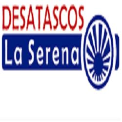 Desatascos La Serena