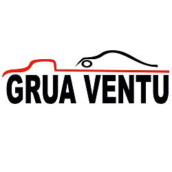 Grúas Ventu