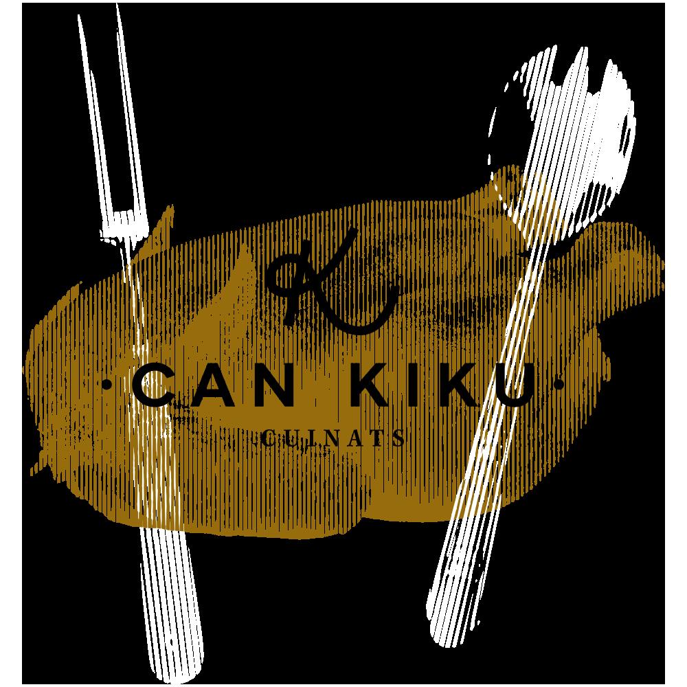 CUINATS CAN KIKU (ROSTISSERIA GIRONA)