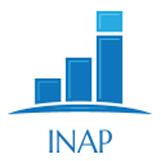 INAP - Ingeniería Andaluza de la Piedra