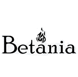 Iglesia Evangélica Pentecostal Comunidad Betania