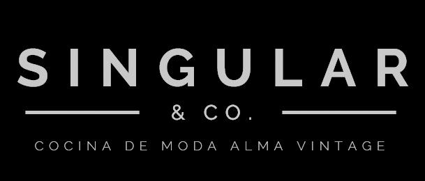 Singular & Co