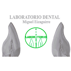 Laboratorio Dental Miguel Eizaguirre