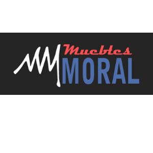 Muebles Moral
