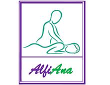 Masajes Alfiana