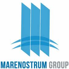 Marenostrum Construcciones y Elevaciones