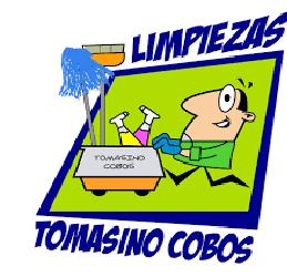 Limpiezas Tomasino Cobos