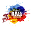 Paintball Ondara