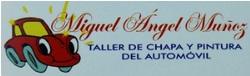 Taller Miguel Ángel Muñoz