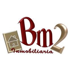 Bm2 Inmobiliaria