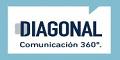 Diagonal comunicación 360º.