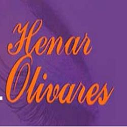 Salón de Peluquería Henar Olivares
