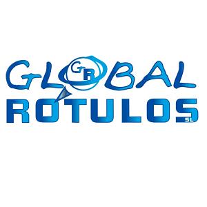 Global Rótulos