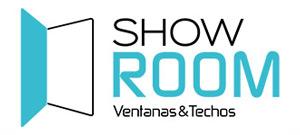 Showroom Ventanas y Techos