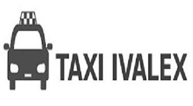 TAXI IVALEX