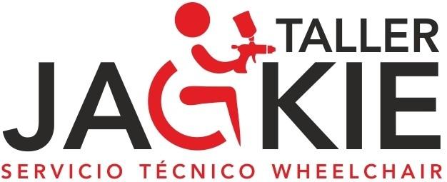 Taller Jackie Servicio Técnico Wheelchair