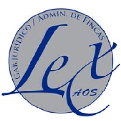 Lexaos - Administración de fincas & Gabinete Jurídico, Laboral y Fiscal