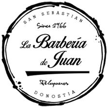 La Barbería de Juan