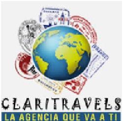 Claritravels