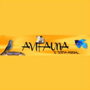Avifauna Tu Tienda Animal