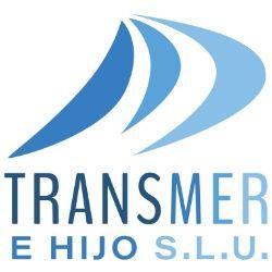 Transmer