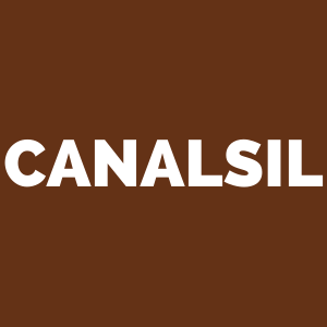 CANALSIL