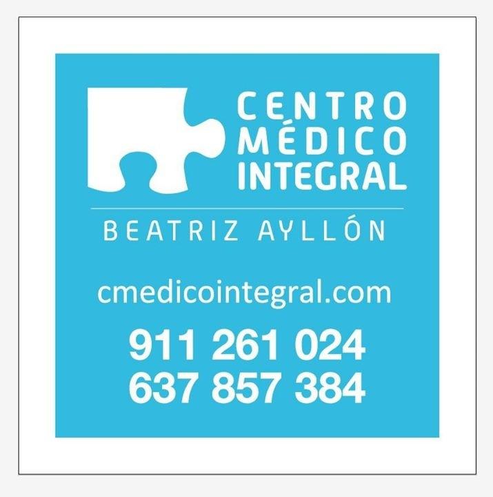 Centro Médico Integral Beatriz Ayllón