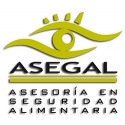 Asegal Asesores