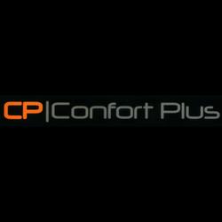 Colchones Confort Plus