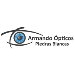Armando Ópticas Piedras Blancas