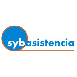 S y B Asistencia