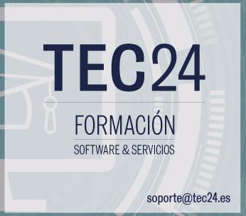TEC24