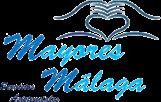 Mayores Málaga