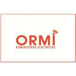 Suministros Eléctricos Ormi