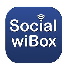 SocialwiBox – Social Wifi S.L.