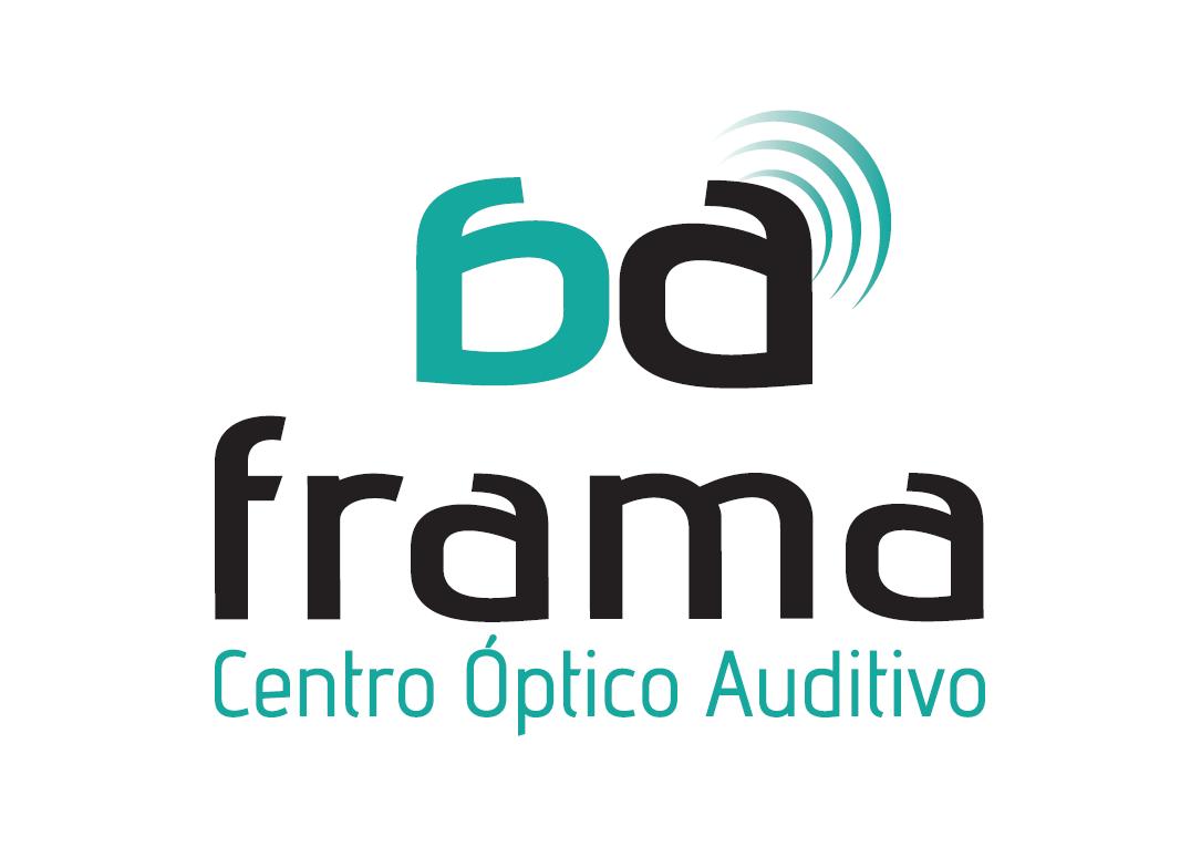 Centro Óptico Auditivo Frama