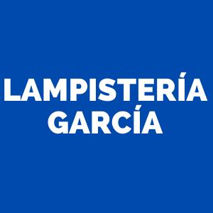 Lampistería García