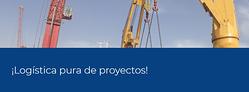 Imagen de Lpl Projects Logistics Spain S.L.