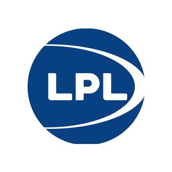 Lpl Projects Logistics Spain S.L.
