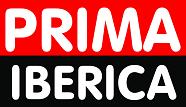 Prima Iberica